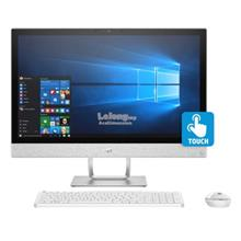 [16-Oct] HP Pavilion 24-r131D All In One Touch PC *White*