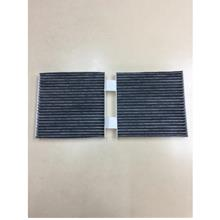 BMW X3/F25-(Exterior) Carbon Blower Air Filter