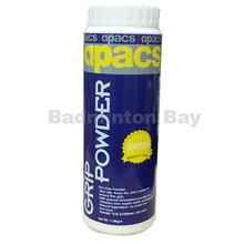 Apacs Firm Grip Powder Absorb Sweat Sports Non-slip Keep Dry Non-toxic