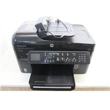 HP PHOTOSMART PREMIUM ALL IN ONE PRINTER C410A (WITHOUT INK)