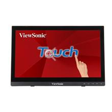 VIEWSONIC 16' TD1630-3 TOUCH SCREEN IPS MONITOR