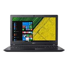 [16-Oct] Acer Aspire 3 A315-21-60AH Notebook *Black*
