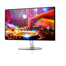 DELL Monitor LED FLAT IPS FHD GLOSSY 27' S2719H