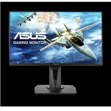 ASUS MONITOR LED GAMING CONSOLE FLAT FHD 24.5 VG258Q F-SYNC 144HZ