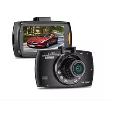 OOREE DIGITAL CAMCORDER CAR DVR RECORDER 1080P OR-G30 G30