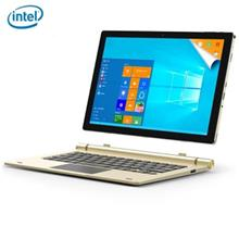 TECLAST TBOOK 10 S 2 IN 1 TABLET PC 10.1 INCH WINDOWS 10