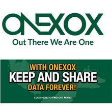 ONEXOX / XOX SIM Card Prepaid 28 months Validity Super Cheap