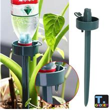 Automatic Self Watering Device Drip Spikes Plant Bottle Irrigation