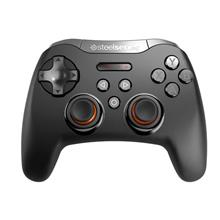STEELSERIES Controller Wireless STRATUS XL Windows & Android (69050)
