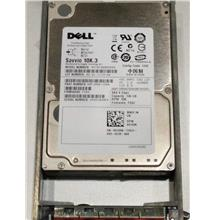 Dell 146GB SAS 6Gbps 2.5 Internal Hard Disk Drive ST9146803SS