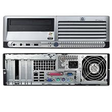 HP Compaq dc7700 Small Form Factor PC Core 2 Duo