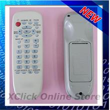 TV Remote Control - Compatible for panasonic