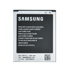 Bdotcom = Samsung Galaxy S3 Mini i8190 Original Battery