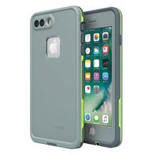 Original LifeProof FRE Series Case for Apple iPhone 8 Plus (Drop In)