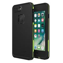 Original LifeProof FRE Series Case for Apple iPhone 8 Plus Night Lite