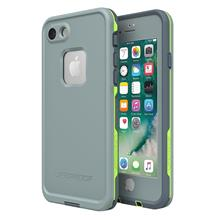 Original LifeProof FRE Series Case for Apple iPhone 8 (Drop In)