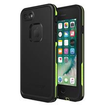 Original LifeProof FRE Series Case for Apple iPhone 8 (Night Lite)