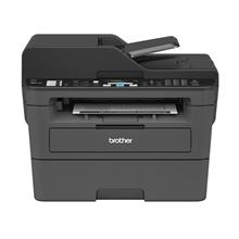 Brother Monochrome Laser Printer Multifunction - MFC-L2715DW