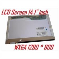 Compaq Presario R3000 V3000 V3000Z V3000T 14.1 inch LCD Laptop Screen