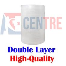 Bubble Wrap Double Layer 50cm x 10m