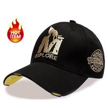 LATEST TREND Baseball Cap Hip Hop M Cap 05f5137dab