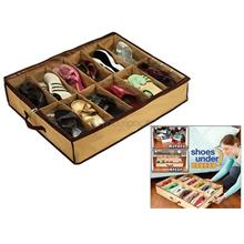 CELLY Shoe Storage under the Bed (K 130-436)