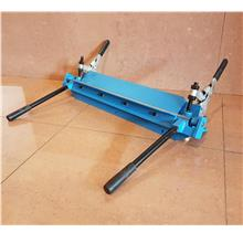 Hand Brake Sheet Metal, Manual Brake ,Metal Bender ID30604