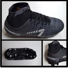 Line-7 Infinity Football Boots