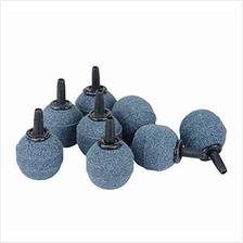 Ball Shape Air Stone (Air Pump) (3cm / 4cm / 5cm)