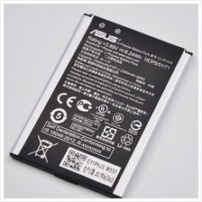 C11P1428 Battery C11P1428 For ASUS Zenfone 2 Laser 5 ZE500KL ZE500KG