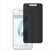 Tempered Glass Privacy Oppo A71