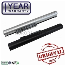 Ori Original HP 14 15 J1V00AA TPN-Q129 TPN-Q130 Q131 Q132 LAO4 Battery