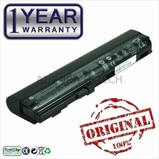Original HP Elitebook 2560p 2570p SX03 SX03031 SX06 SX06055 Battery