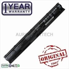 Ori Original HP Pavilion 15-AK000 HSTNN-DB6T LB6R LB6S LB6T Battery