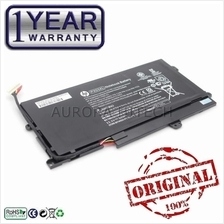 Original HP Envy Touchsmart 14 sleekbook 14T-K000 M6 M6-K001XX Battery