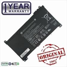 Ori Original HP 2SS93UT#ABA 2TT74UT 2TT75UT#ABA 2TT75UT RR03 Battery