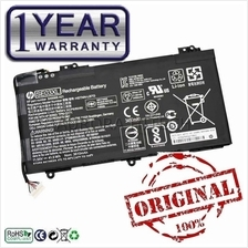Original HP SE03XL SE03041XL TPN-Q171 849568-421 849568-541 Battery