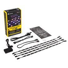 # CORSAIR Lighting Node PRO # 4 RGB LED Strips with LINK Control