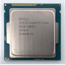 Socket 1150 Intel Dual Core Celeron G1840 processor i7 Ryzen PUB