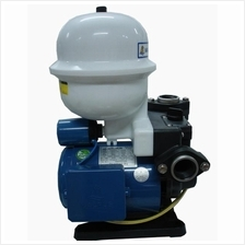 "WALRUS TP825PT 1"" AUTOMATIC WATER PUMP / BOOSTER PUMP"