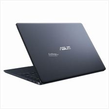 [08-Oct] Asus ZenBook 13 UX331U-ALEG100T Notebook *Blue*