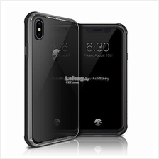 APPLE IPHONE XS MAX Switcheasy Transparent GLASS Case Cover