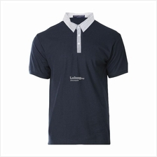 North Harbour Glance Polo NHB2800 (Ladies)