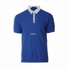 North Harbour Glance Polo NHB2800 (Men)