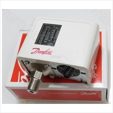 Danfoss Pressure Control Switch KP36 2-14Bar (060-1108)