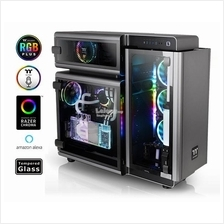 # THERMALTAKE Level 20 Tempered Glass Edition Full Tower Cases #