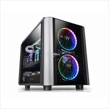 # THERMALTAKE Level 20 XT Tempered Glass E-ATX Case #