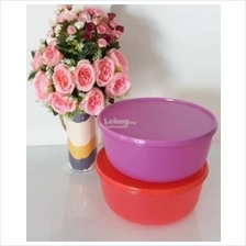 Tupperware Modular Bowl 4.0L