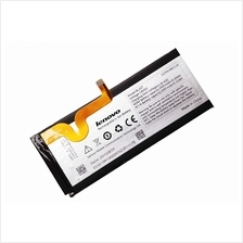 Original BL207 Lenovo K900 K5 Battery