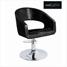 Royal Kingston HC8821-O6 Salon Hairdressing Chair